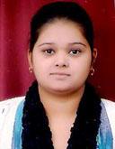 Parvinder Kaur 3rdIn Punjab Class GNM