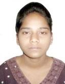 Sandhya 5th In Punjab Class-GNM-2