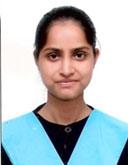 Seema kumari 1st In Punjab class-gnm-1