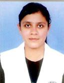 Simranjit Kaur 1stIn Punjab Class-GNM
