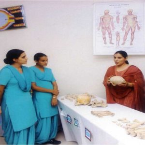 Top Nursing college in Mohali, Chandigarh, Punjab