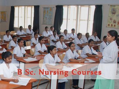 Best Nursing college in Mohali, Panchkula and Zirakpur