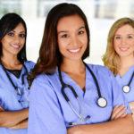 GNM Nursing Course In Chandigarh