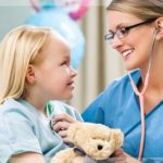 What Is The Scope Of Nursing In India