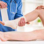 Ortho And Rehabilitation Courses In Punjab