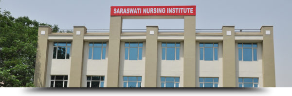 Saraswati Institute of nursing