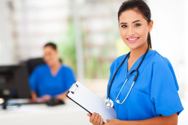 Top Private Nursing Colleges In Mohali