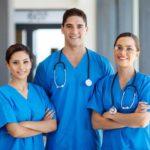 Benefits Of BSC Nursing