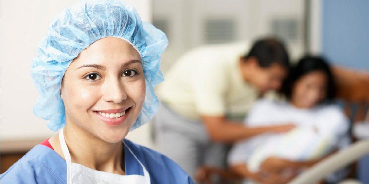 Benefits Of A.N.M Nursing