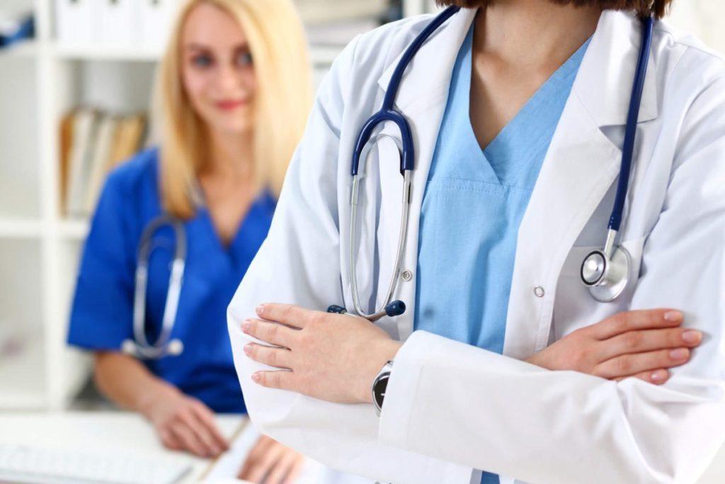 Top private M.SC nursing colleges in Punjab