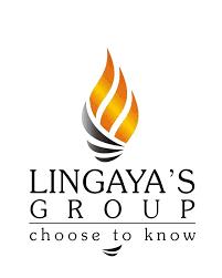 Lingayas Institue of Health Science,