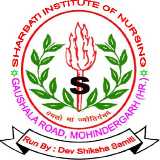 Sharbati College of Nursing