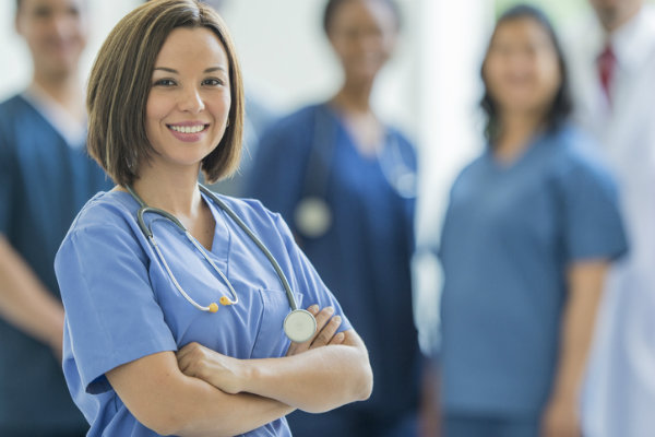 Top 10 Nursing Colleges in Himachal Pradesh