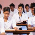 Top Private A.N.M Nursing Colleges In Punjab