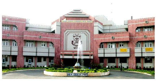 Dasmesh College of Nursing, Faridkot