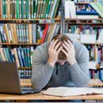 How To Get Into Nursing School With bad Grades