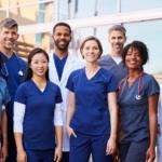 Scope Of B.Sc Nursing In Canada