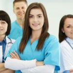 Scope Of GNM Nursing In Canada
