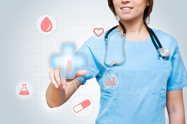 Importance Of Nurses In 2020