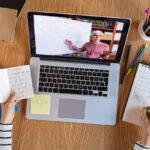 Online Nursing Courses 2020