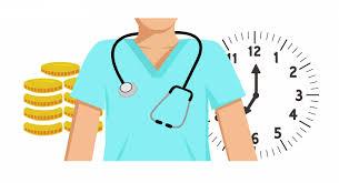 Top Nursing Specialties 2020
