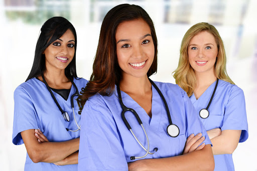 Top BSc Nursing Post Basic Colleges in Chandigarh
